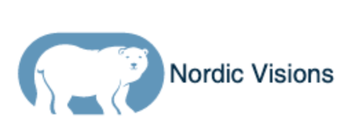 Nordic Visions